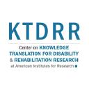 Ktdrr logo icon