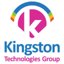 Kingston Technologies Group logo icon