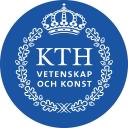 Kth logo icon