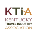 Kentucky Travel Industry Association logo icon