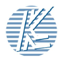 K Time Hr logo icon
