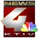 Ktiv logo icon
