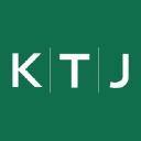 Property Tax Litigation logo icon