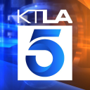 KTLA 5 Morning News - Send cold emails to KTLA 5 Morning News