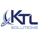Ktl Solutions logo icon