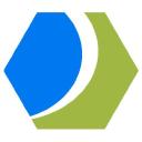 Kessler Topaz logo icon