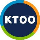Ktoo logo icon