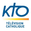 Ktotv logo icon