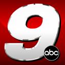 Ktre logo icon