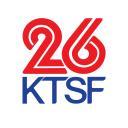KTSF logo
