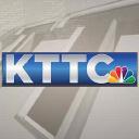Kttc logo icon