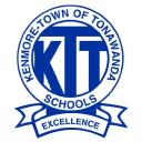 Ken Ton Ufsd logo icon