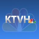 Ktvh logo icon