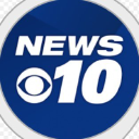 Ktvl logo icon