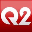Ktvq logo icon