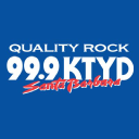 KTYD logo
