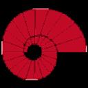 Koç üniversitesi logo icon