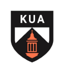 Kimball Union Academy logo icon