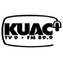 Kuac logo icon