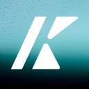 Kuai Fit Official Website logo icon