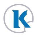 Kualitatem logo icon