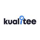 Kualitee logo icon