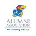 Ku Alumni Association logo icon