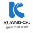Kuang logo icon