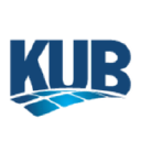 Knoxville Utilities Board logo icon