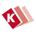 Kube Publishing logo icon
