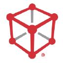 Kubex Fitness logo icon