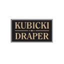 Kubicki Draper logo icon