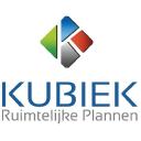 Kubiek Ruimtelijke Plannen logo