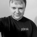 kubik-rubik.de logo icon