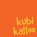 Kubi Kalloo logo icon