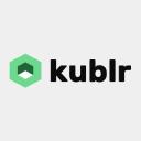 Kublr logo icon