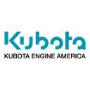 Global Engine logo icon