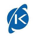 Kubotek 3 D logo icon