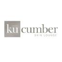 Ku Cumber Skin Lounge logo icon