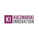 Kuczmarski Innovation logo icon