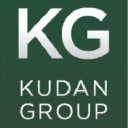 Kudan Group logo icon
