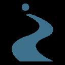 Kuder logo icon