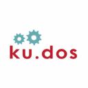 Ku Dos Training logo icon