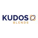 Kudos Blends logo icon