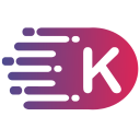 KudosHub Technologies Private Limited