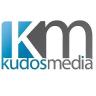 Kudos Media logo