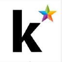 Kudos Blog logo icon