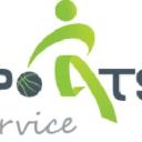 Kudosports logo icon