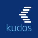 Kudos Records logo icon