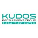 Kudos Recruitment logo icon